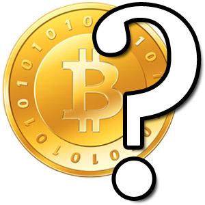 bitcoin-question-mark