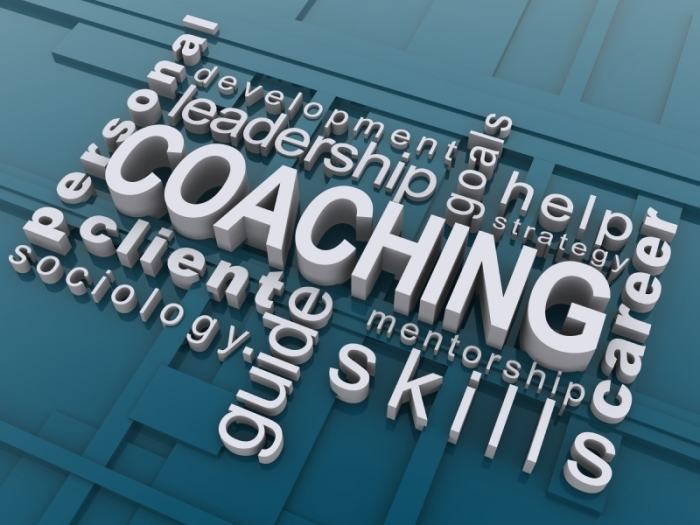 Coaching Leadership_1